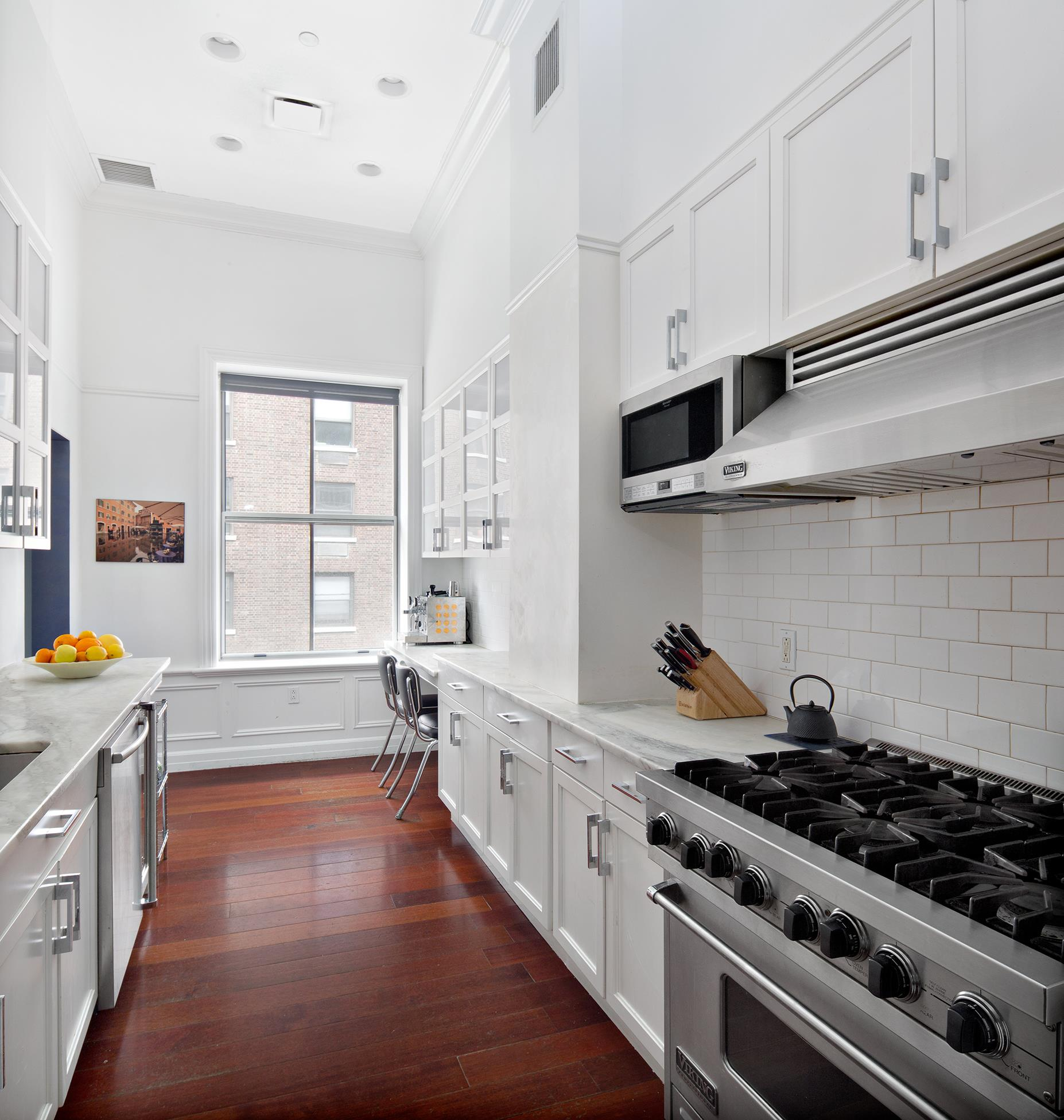 2112 Broadway Upper West Side New York NY 10023