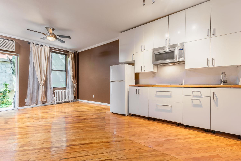 210 East 88th Street Upper East Side New York NY 10128