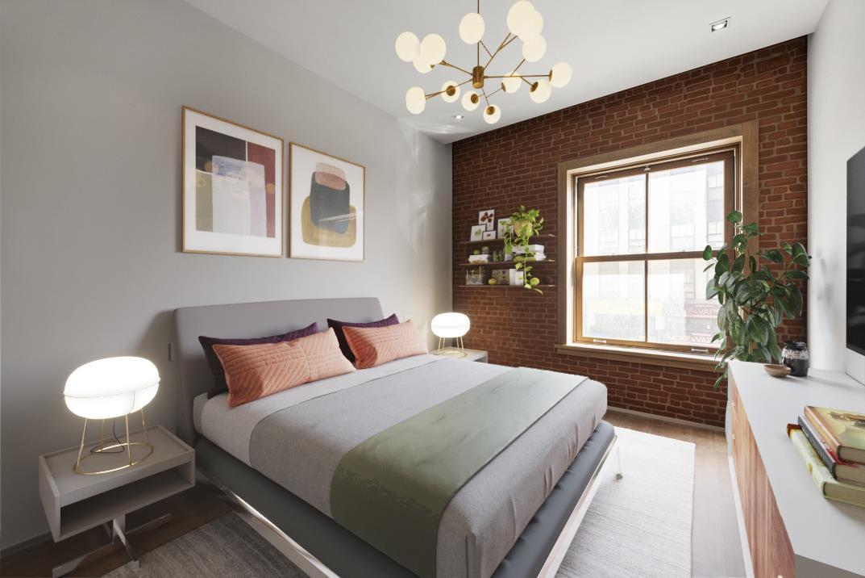 105 Chambers Street Tribeca New York NY 10007