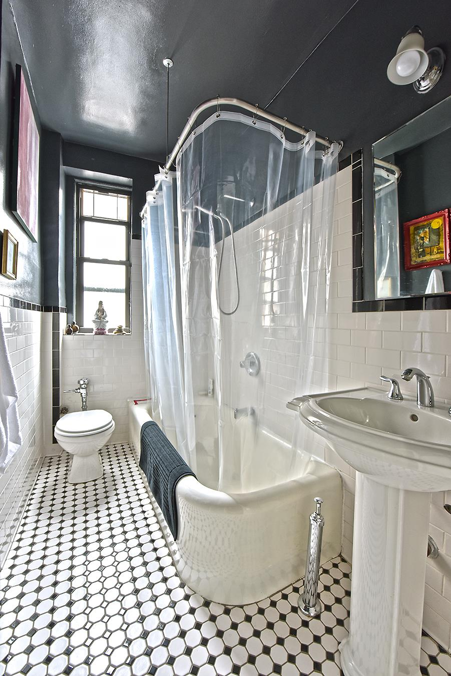 115 Payson Avenue Inwood New York NY 10034