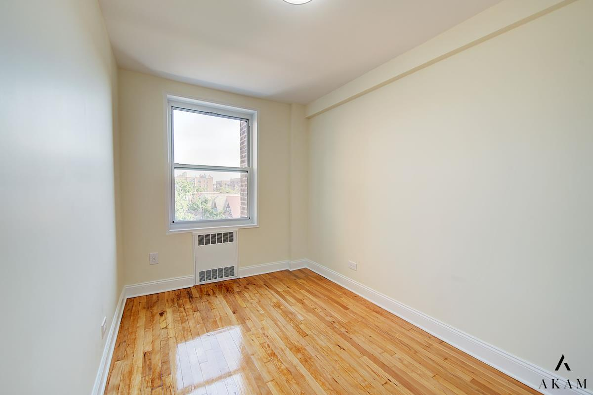 88-10 35th Avenue Jackson Heights Queens NY 11372