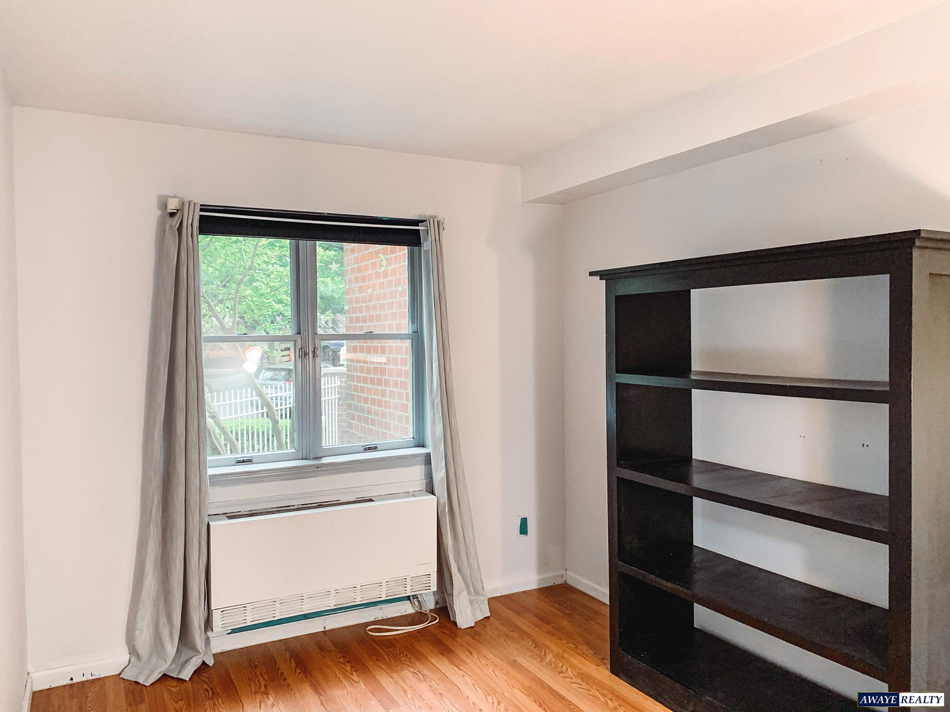 124 Prospect Park Southwest Windsor Terrace Brooklyn NY 11218