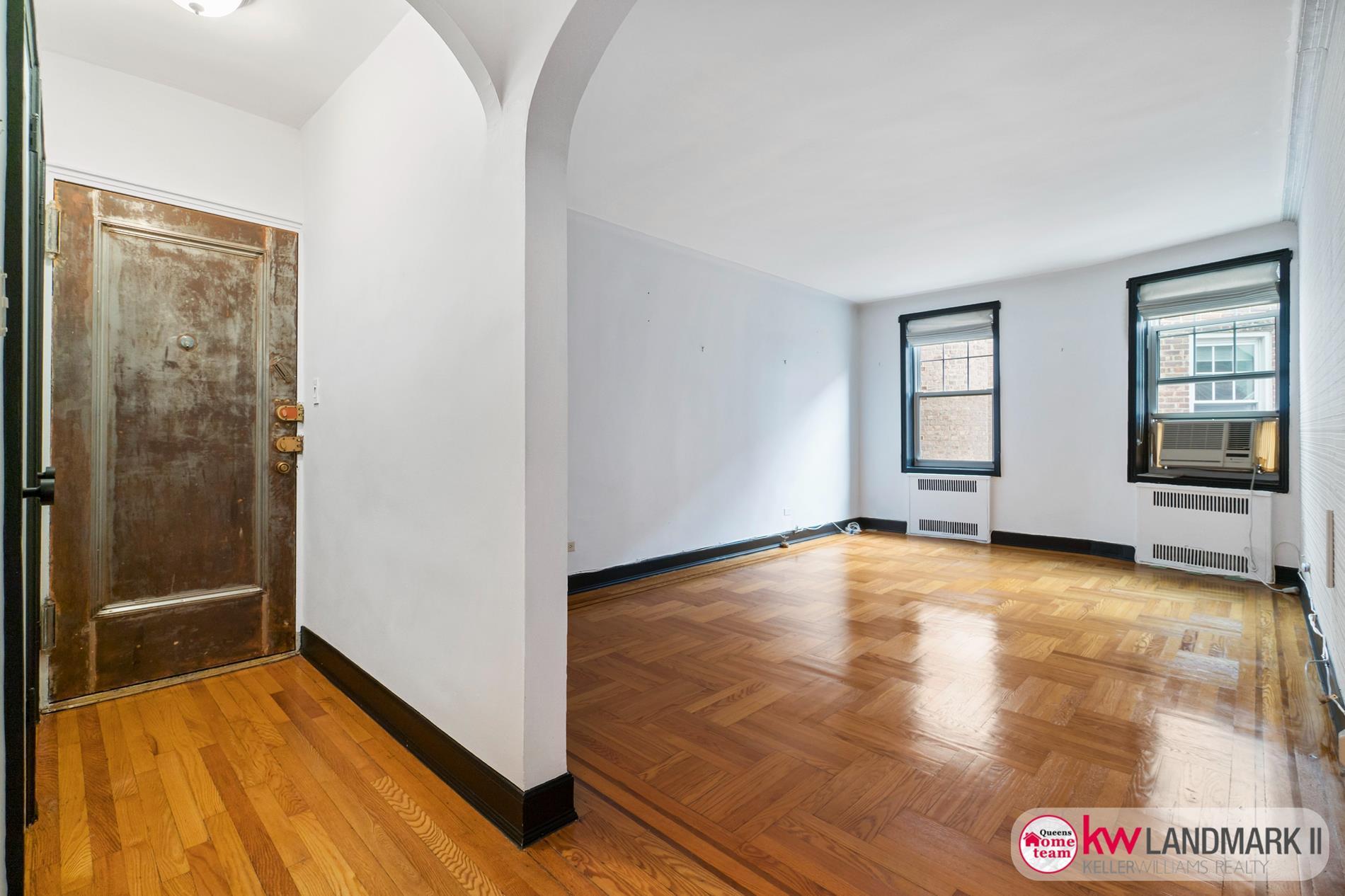 41-15 44th Street Sunnyside Queens NY 11104