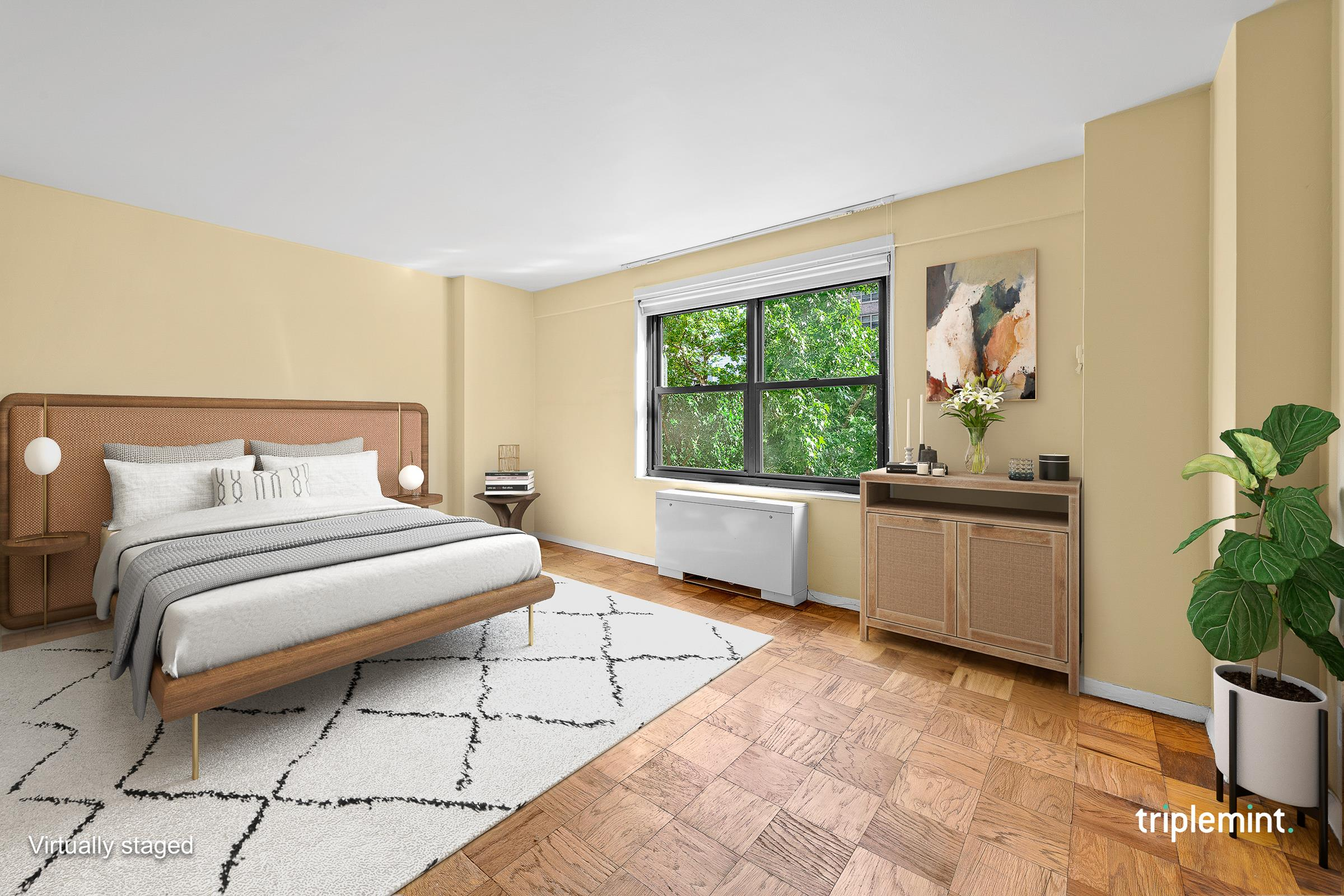 180 West End Avenue Lincoln Square New York NY 10023