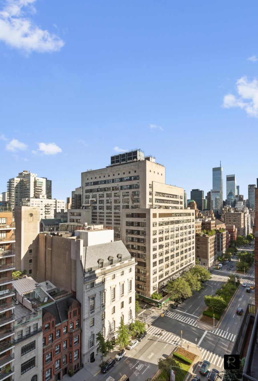 710 Park Avenue Upper East Side New York NY 10021