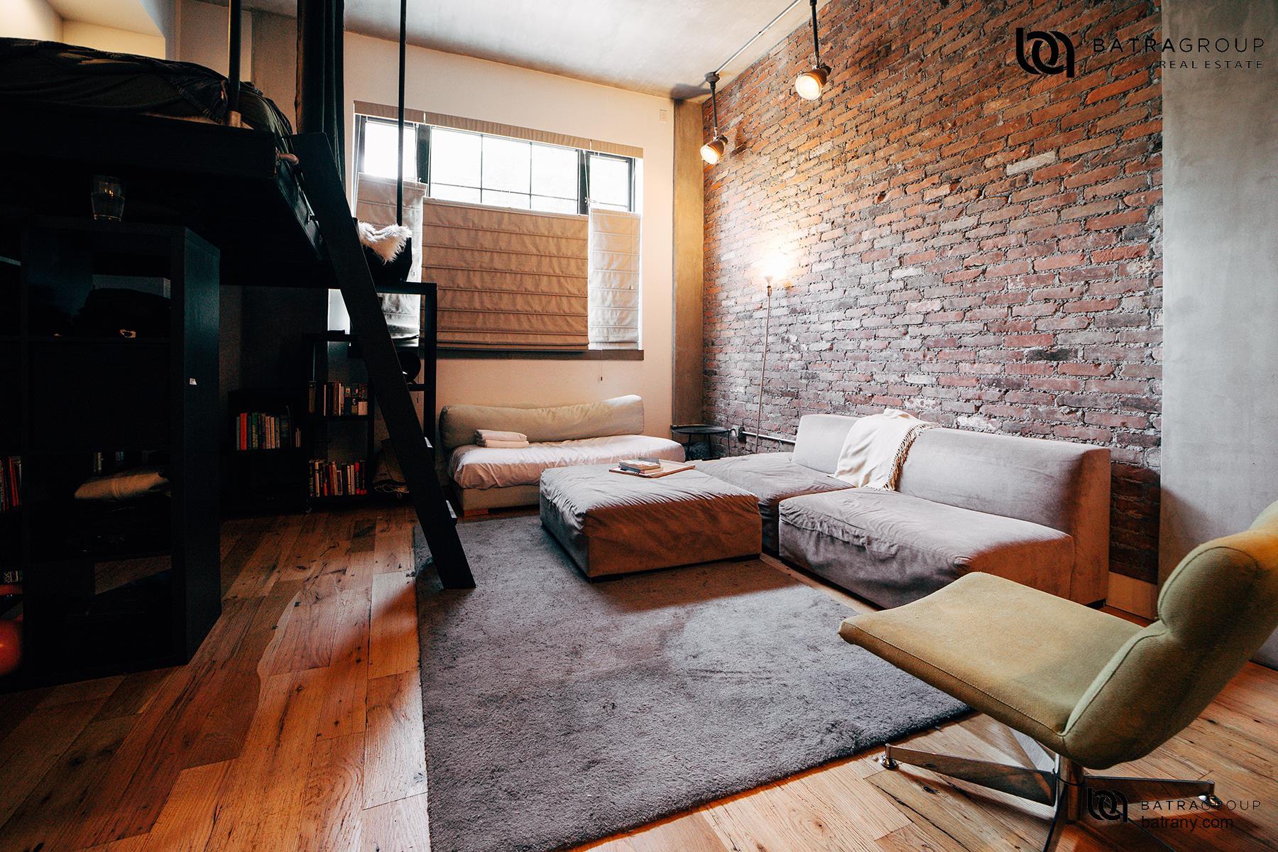 150 Richardson Street East Williamsburg Brooklyn NY 11211