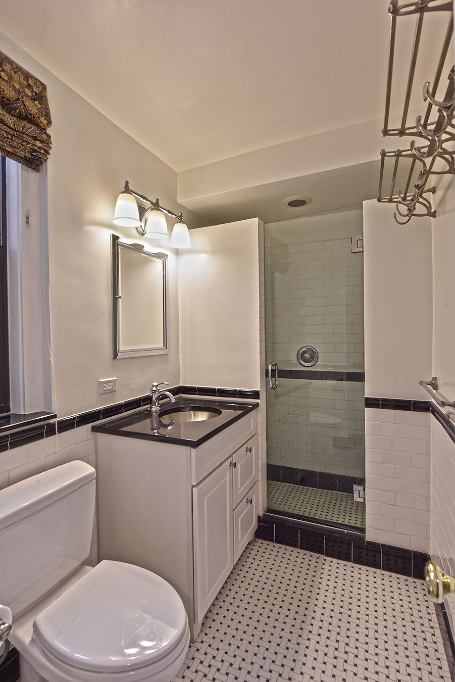 107 West 86th Street Upper West Side New York NY 10024