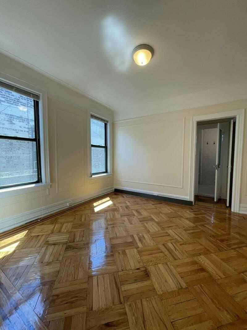 9214 3rd Avenue Bay Ridge Brooklyn NY 11209