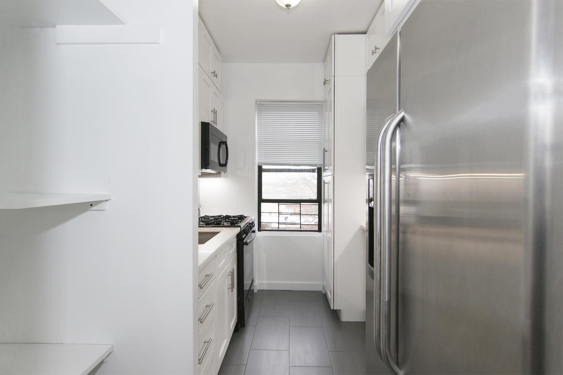 21-16 35th Street Steinway-Ditmars Queens NY 11105