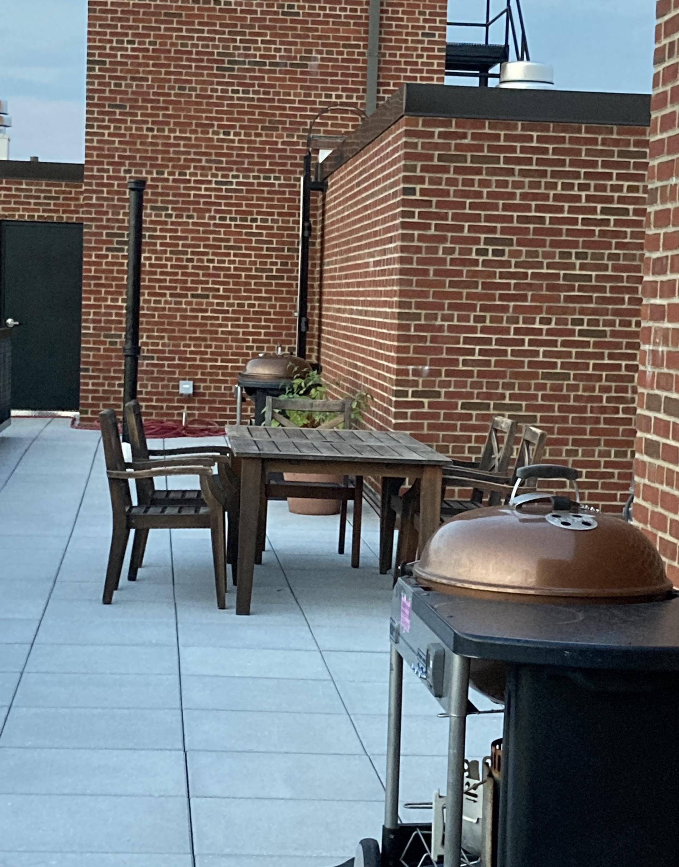 60 Park Terrace West Inwood New York NY 10034
