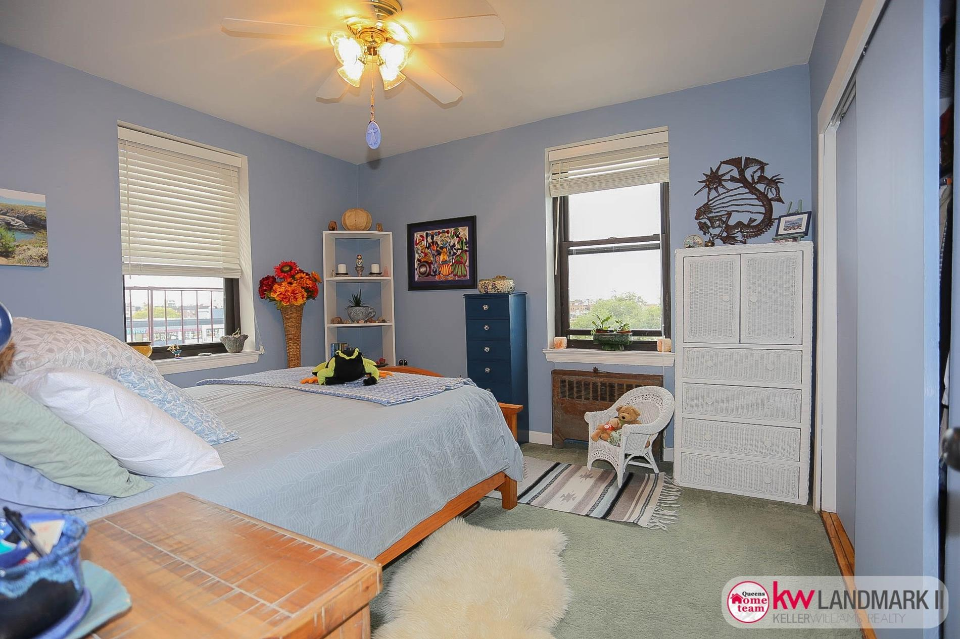 32-43 88th Street Jackson Heights Queens NY 11369