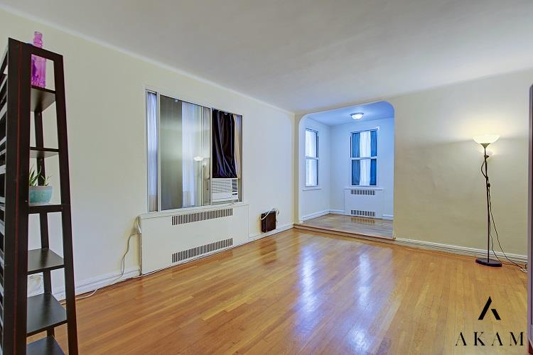 75-40 Austin Street Forest Hills Queens NY 11375