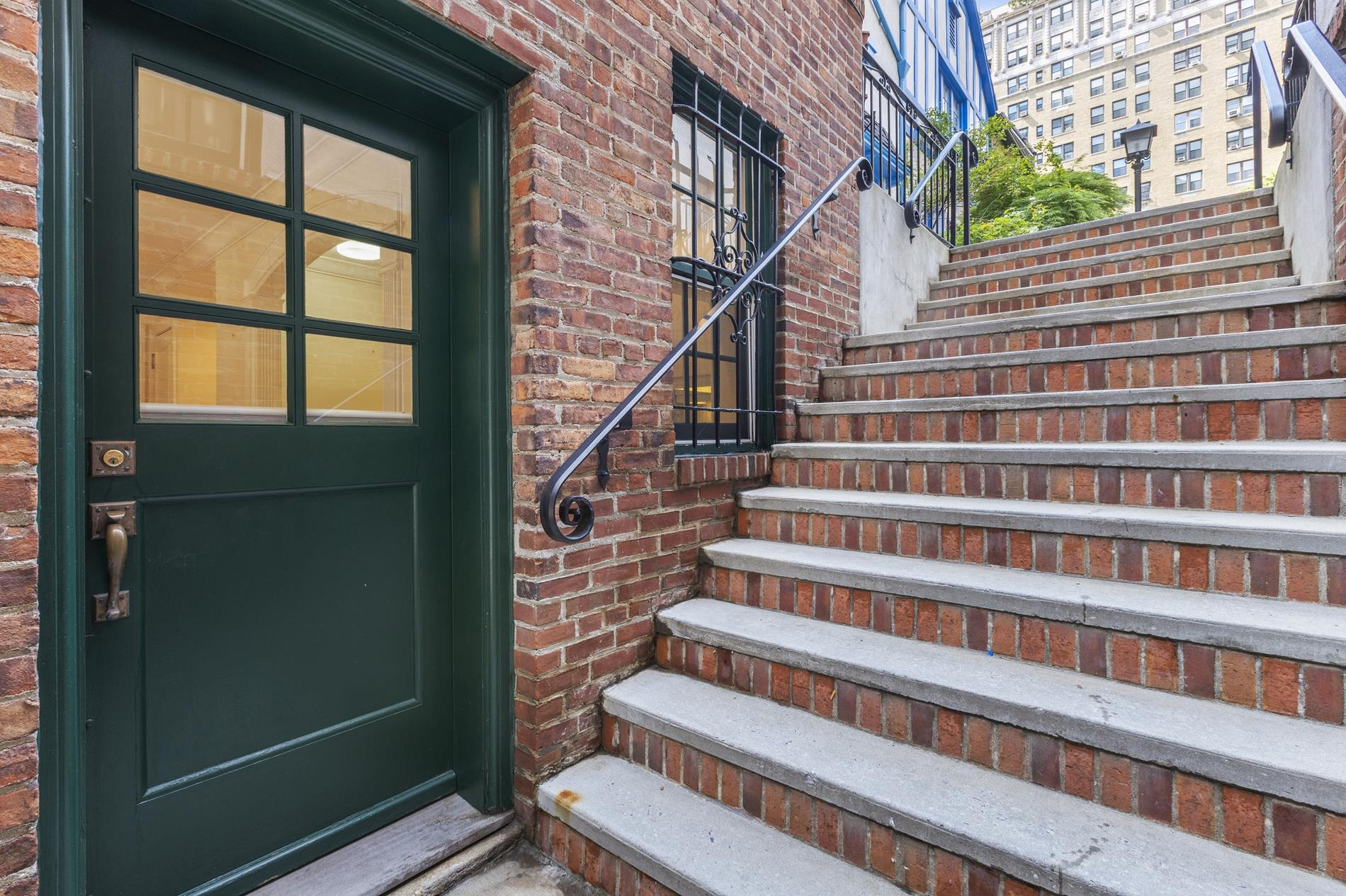 265 West 94th Street Upper West Side New York NY 10025