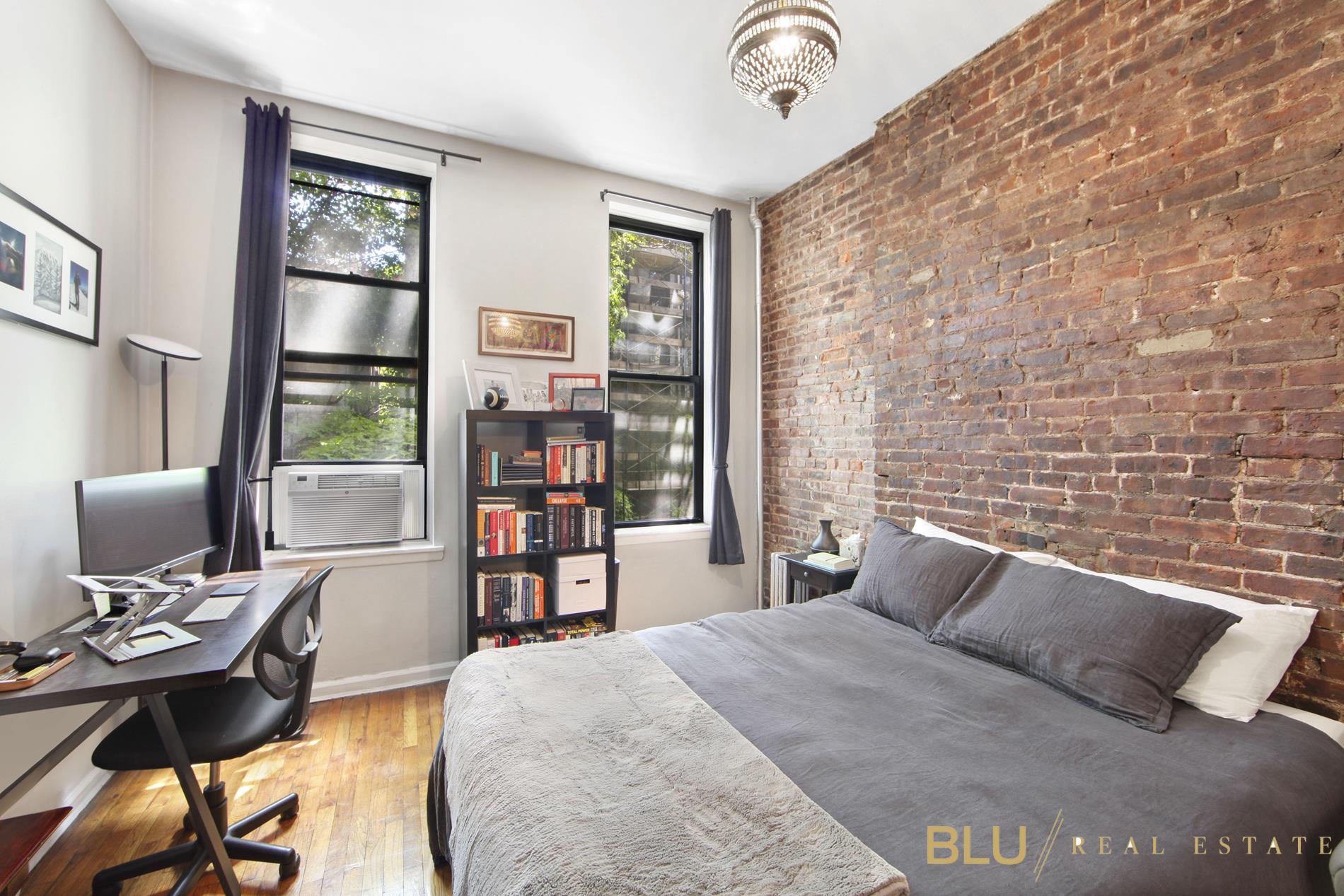 145 Sullivan Street Soho New York NY 10012