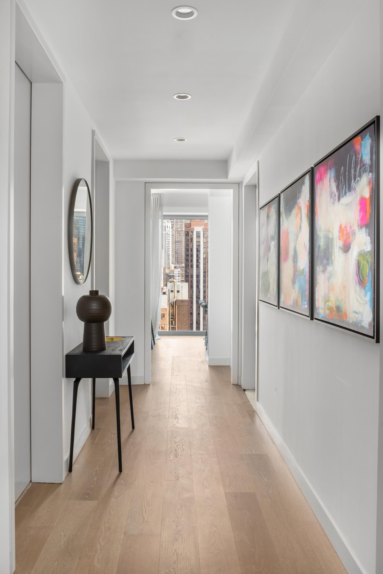 30 East 31st Street Murray Hill New York NY 10016