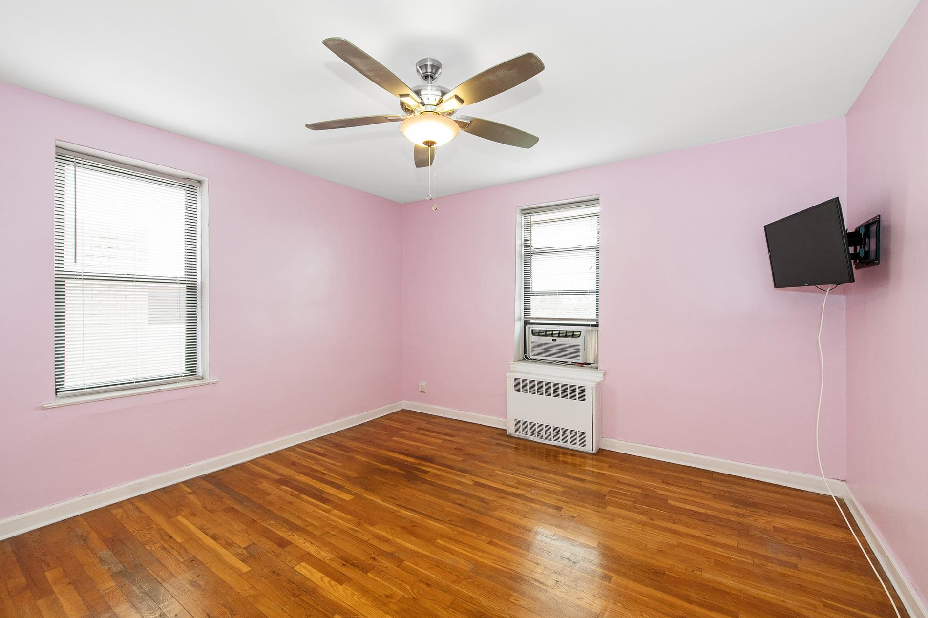 1293 East 5th Street Midwood Brooklyn NY 11230