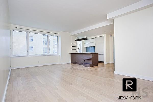 34 North 7th Street Williamsburg Brooklyn NY 11249