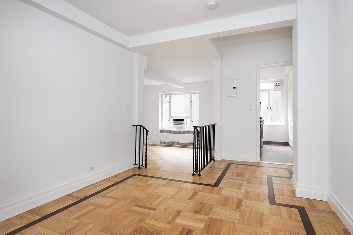 20 East 35th Street Murray Hill New York NY 10016