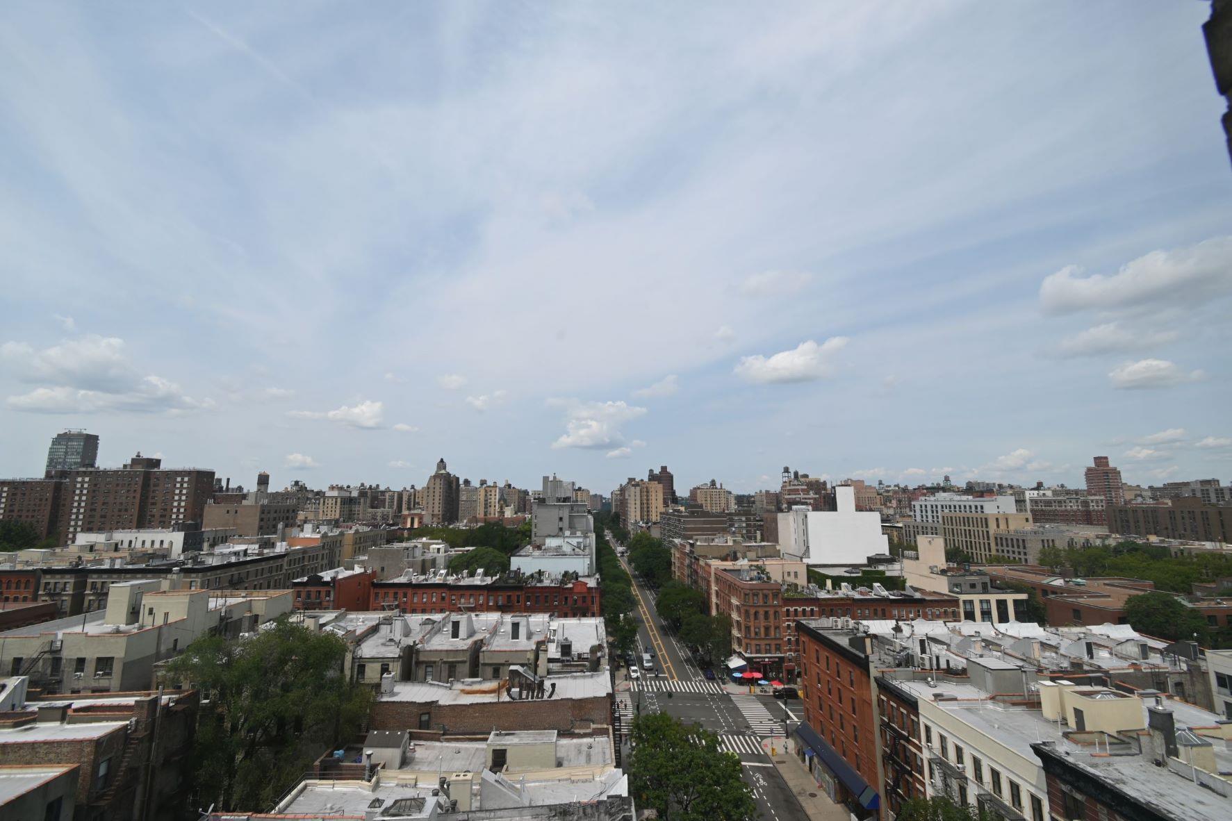 50 West 106th Street Manhattan Valley New York NY 10025