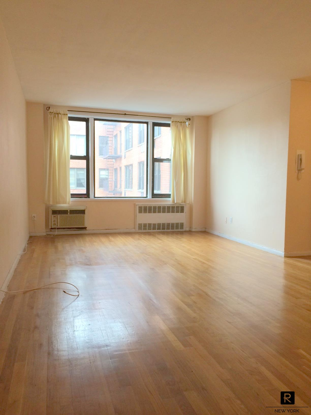 415 Beverley Road Kensington Brooklyn NY 11218