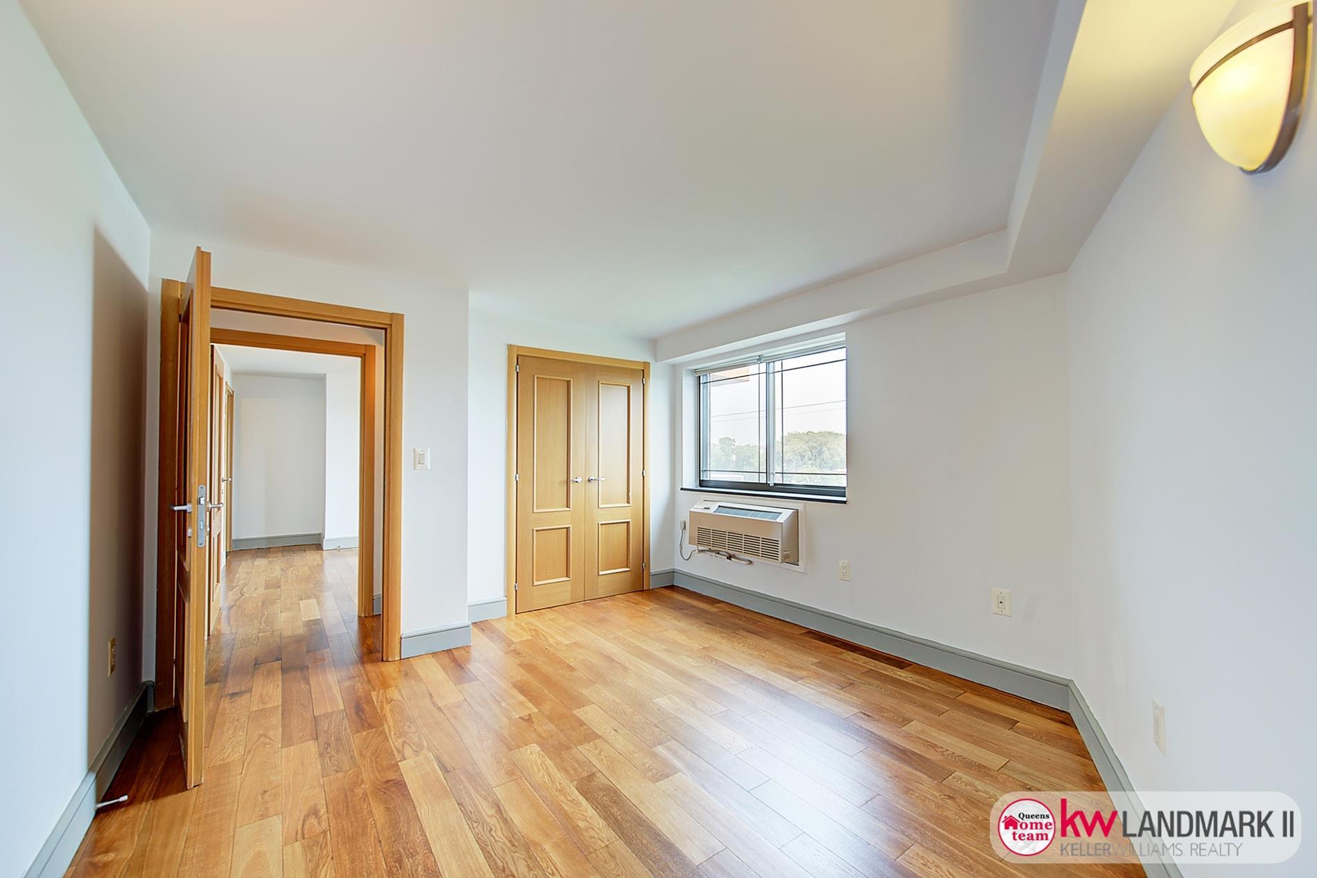 79-39 Calamus Avenue Elmhurst Queens NY 11373