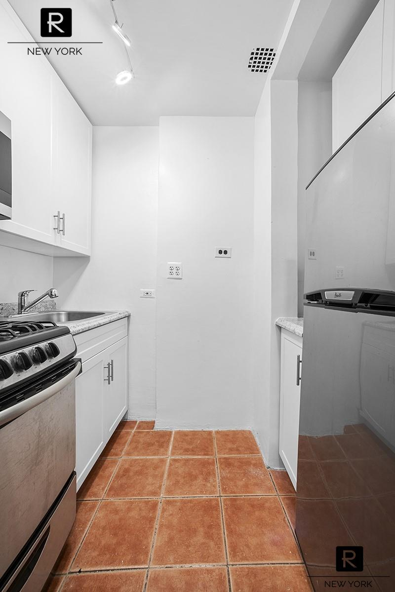 330 Haven Avenue Hudson Heights New York NY 10033