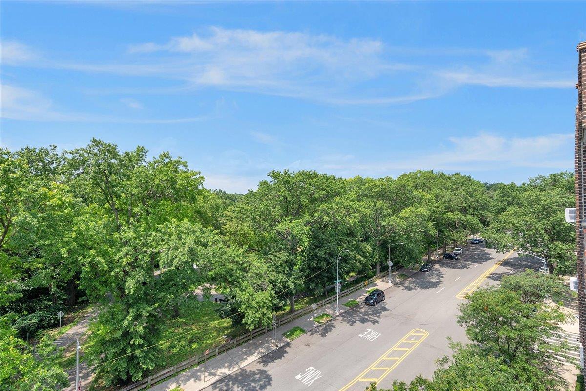 601 Pelham Parkway North Pelham Parkway Bronx NY 10467