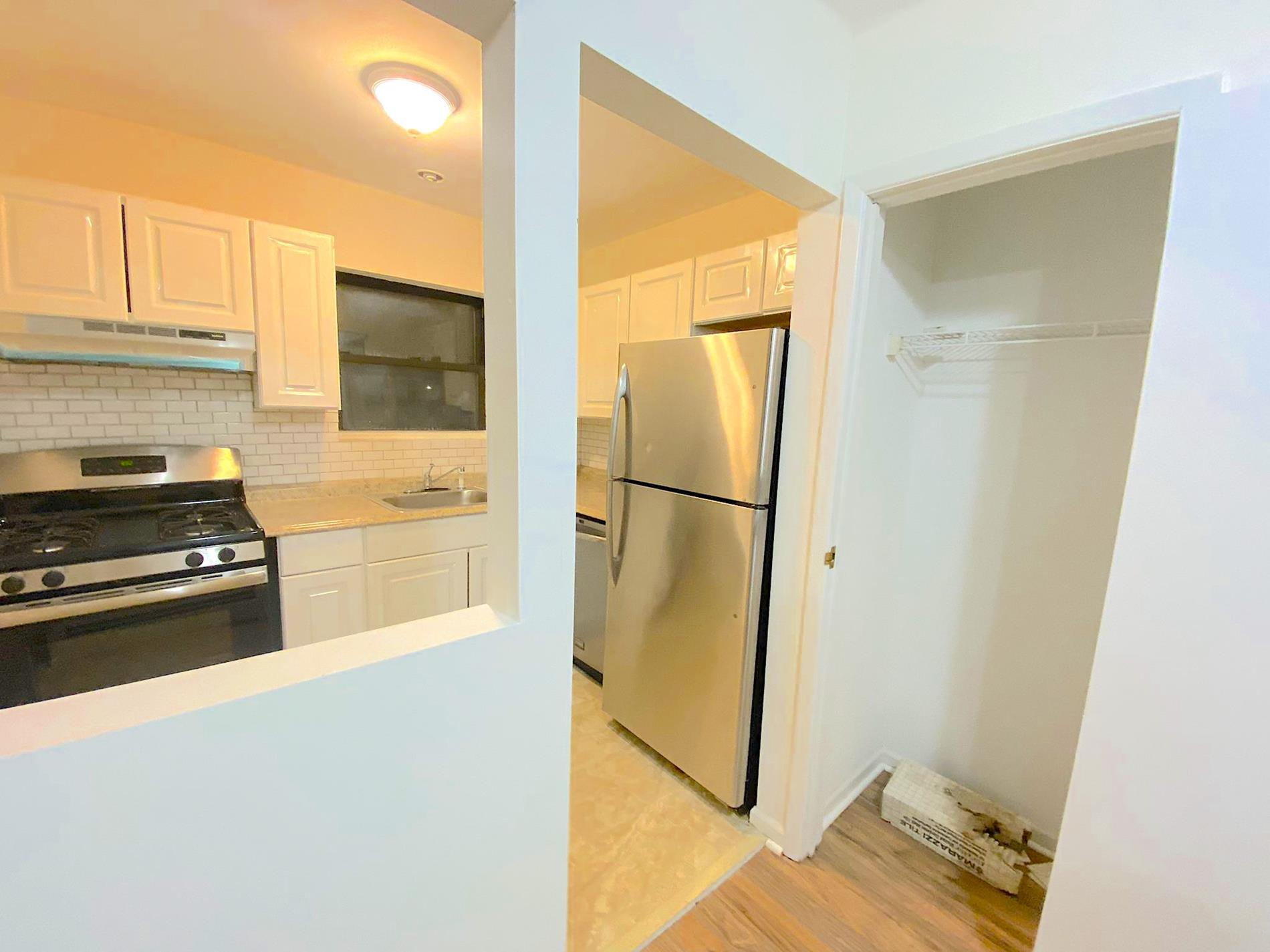 972 East 88th Street Paerdegat Basin Brooklyn NY 11236