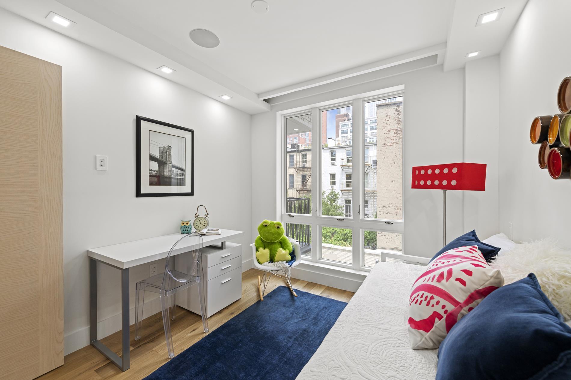 395 Atlantic Avenue Downtown Brooklyn NY 11217