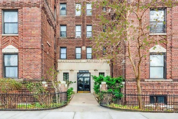 25 Parade Place Prospect Park South Brooklyn NY 11226