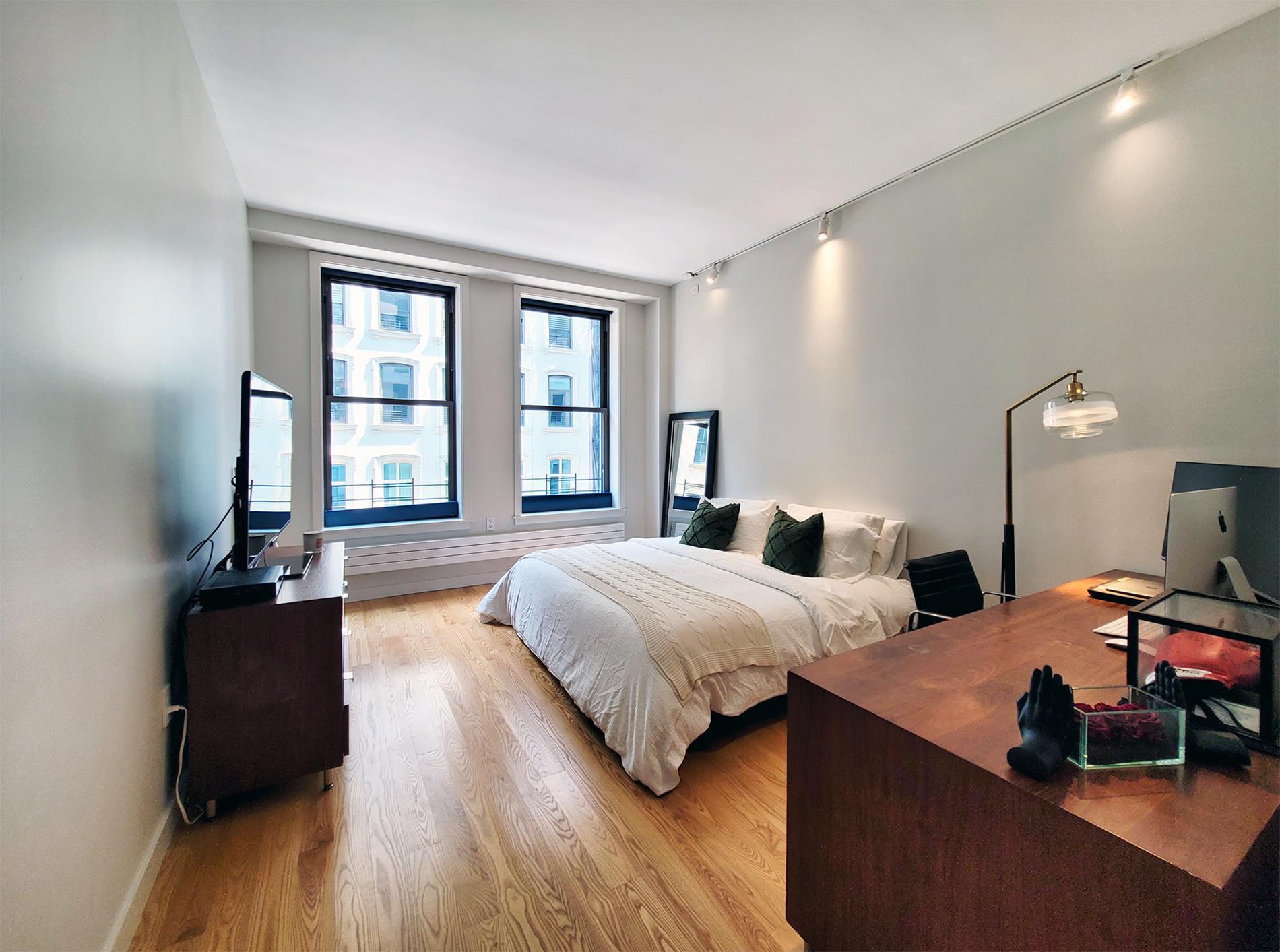 77 Reade Street Tribeca New York NY 10007