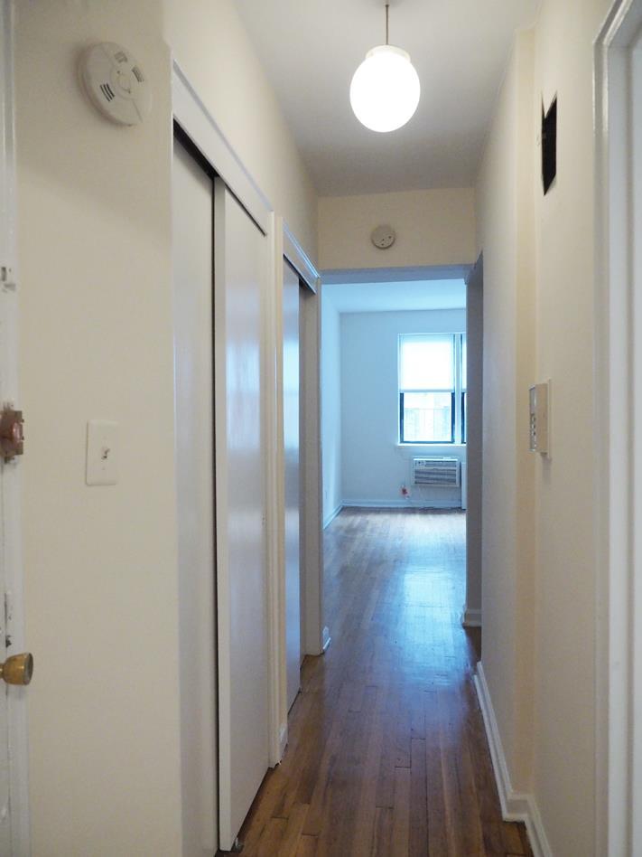 405 East 82nd Street Upper East Side New York NY 10028