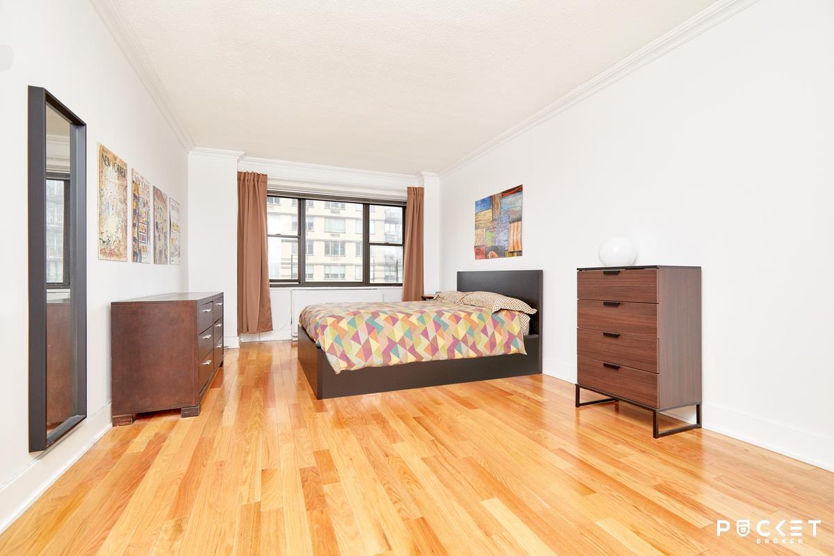 345 East 80th Street Upper East Side New York NY 10075