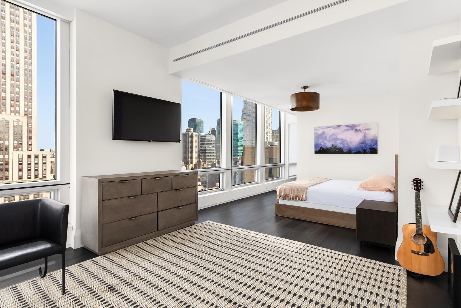 172 Madison Avenue Murray Hill New York NY 10016
