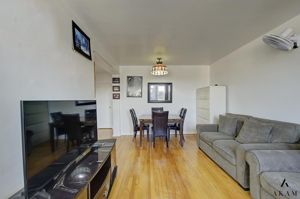 88-01 35th Avenue Jackson Heights Queens NY 11372