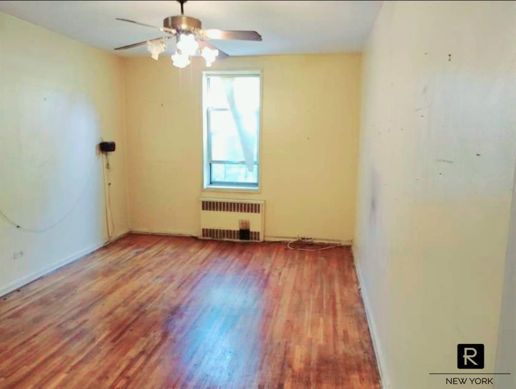 2531 East 7th Street Sheepshead Bay Brooklyn NY 11235
