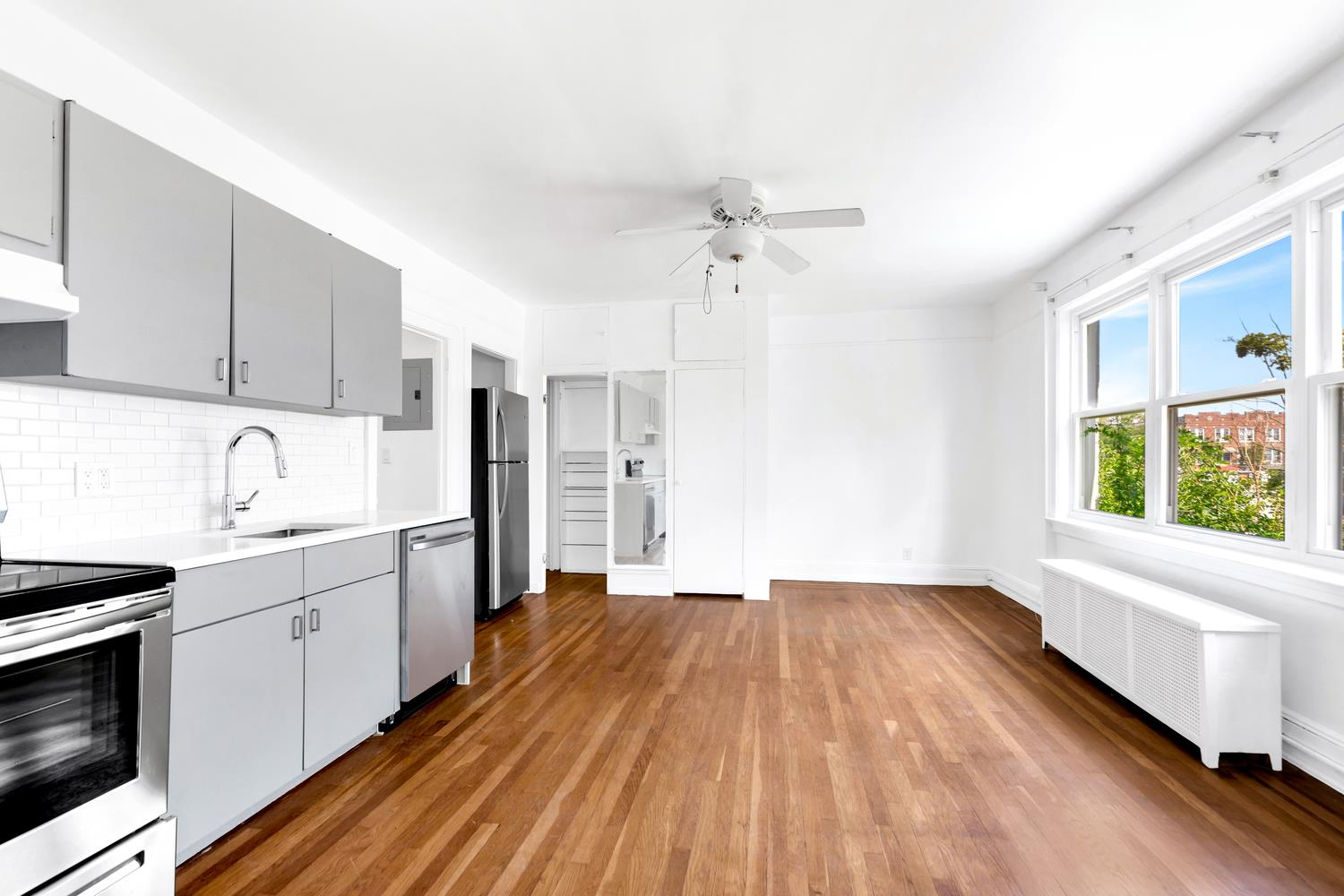 33-20 85th Street Jackson Heights Queens NY 11372