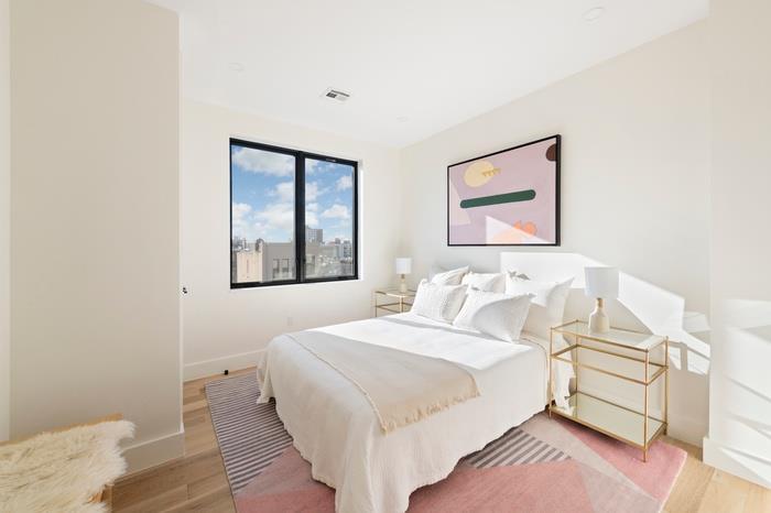 707 Willoughby Avenue Bedford Stuyvesant Brooklyn NY 11206