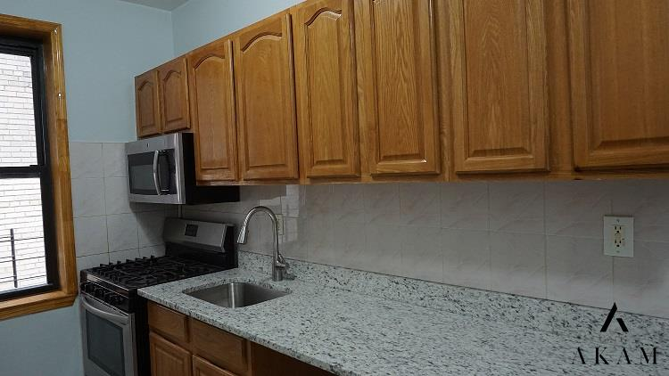 35-42 94th Street Jackson Heights Queens NY 11372