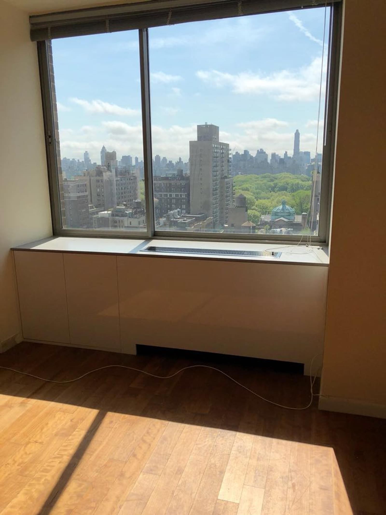 111 West 67th Street Upper West Side New York NY 10023