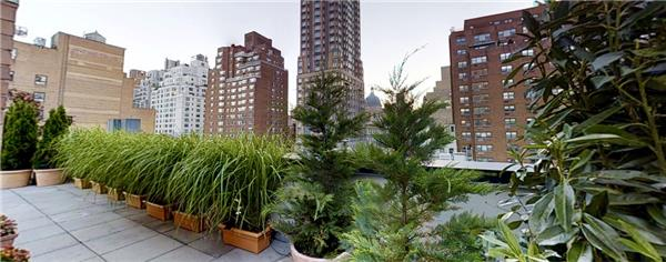 205 East 76th Street Upper East Side New York NY 10021