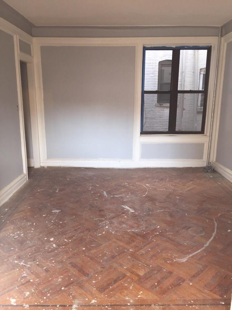 1655 Bedford Avenue Crown Heights Brooklyn NY 11225