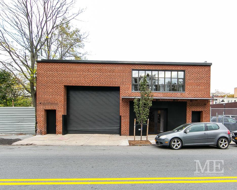 461 20th Street Park Slope Brooklyn NY 11215