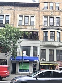 216 West 79th Street Upper West Side New York NY 10024