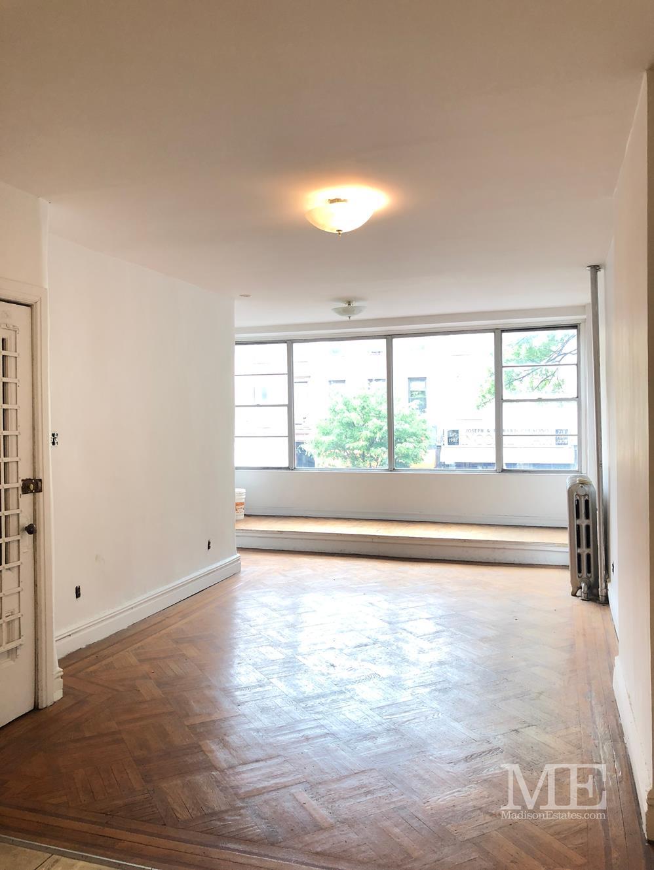 299 7th Avenue Brooklyn NY 11215