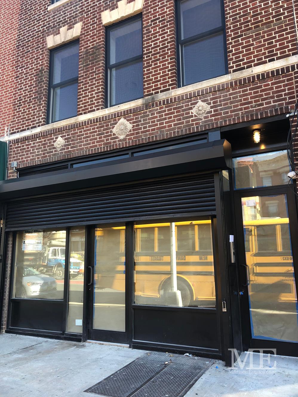 1661 Nostrand Avenue Flatbush Brooklyn NY 11226