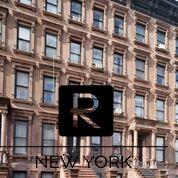 257 Lenox Avenue  New York NY 10027