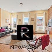 257 Lenox Avenue  New York NY 10026