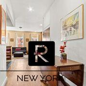 257 Lenox Avenue  New York NY 10026