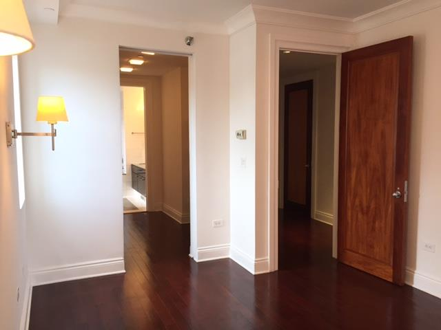 223 West 80th Street Upper West Side New York NY 10024